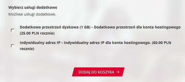 prestashop_opcje_dodatkowe