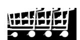 Logo - założyć sklep internetowy